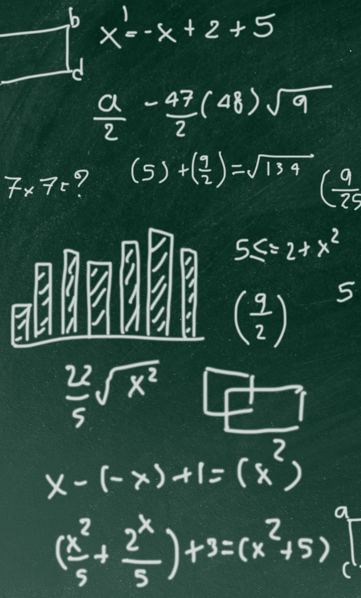 Student edition math